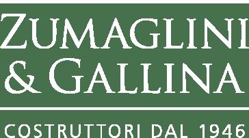 Zumaglini & Gallina